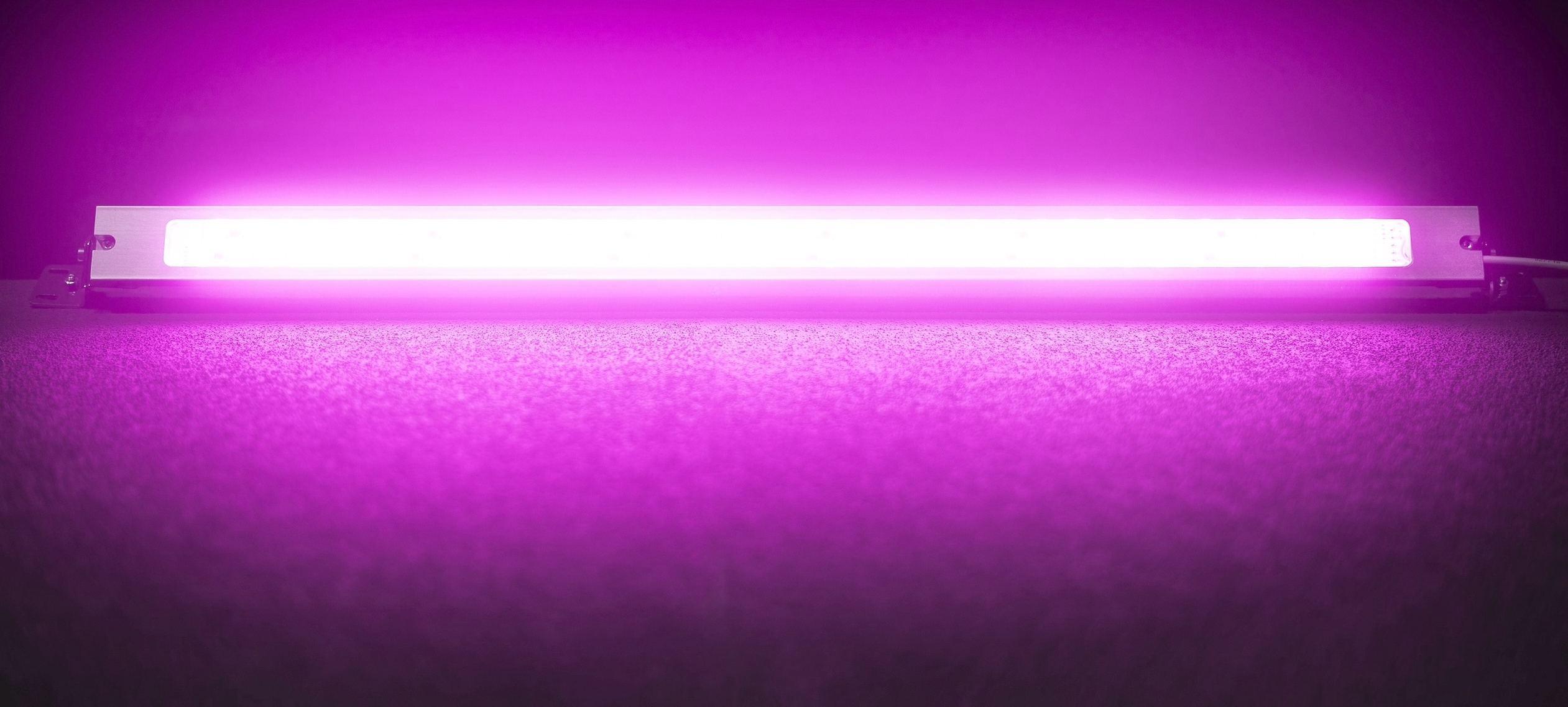 EPSYLON RGB PINK