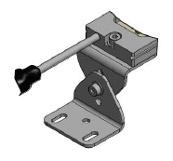 EY FX01 Mounting Bracket