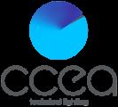 CCEA Lighting Logo