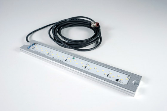 Epsylon Light Power Cord
