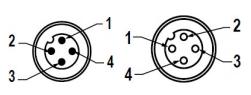t-city connection via M12 con.