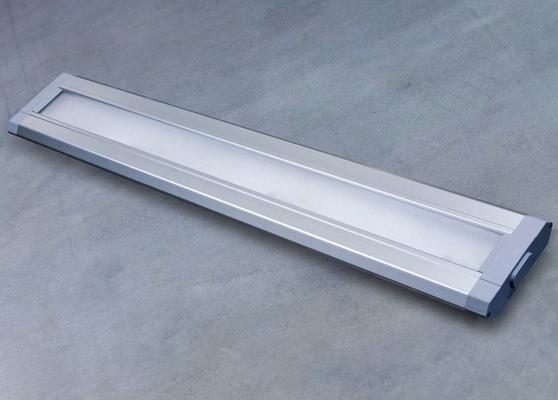 Mizar, Assembly Light
